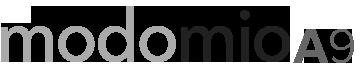 MM-A9-logo
