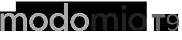 MM-T9-logo