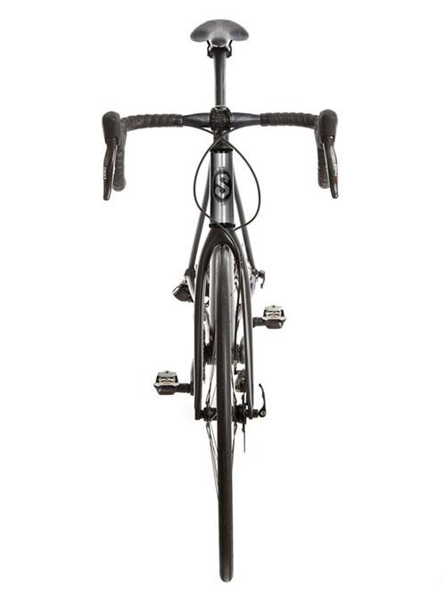 Ti-Front_Bike-small2
